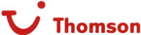 Thomson.co.uk
